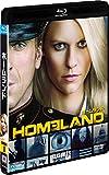 HOMELAND/ホームランド シーズン1<SEASONSブルーレイ・ボックス>[Blu-ray]