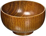 木製 お椀 汁椀 布袋 漆 塗装