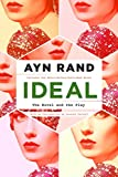 Ideal (Penguin Modern Classics)