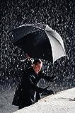 ラモー:歌劇≪レ・ボレアド≫全曲 [DVD] 画像