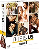 THIS IS US/ディス・イズ・アス シーズン2<SEASONSコンパクト・ボックス>[DVD]