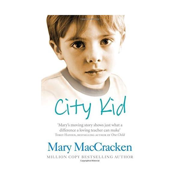 City Kidの商品画像