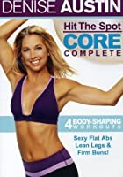 Hit the Spot Core [DVD] [Import]