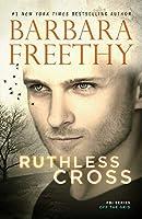 Ruthless Cross (Off The Grid: FBI Series)