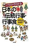 イラストでわかる 日本の伝統行事・行事食