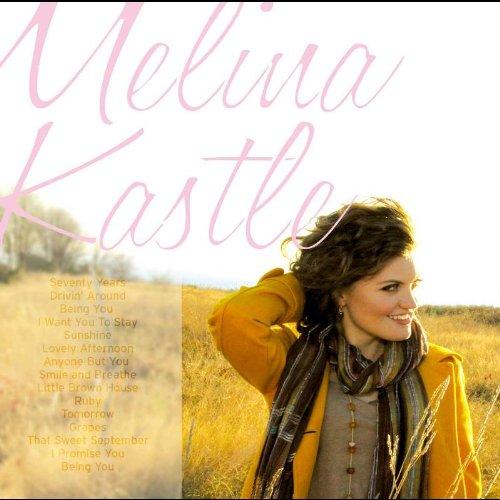 Melina Kastle