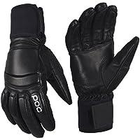 Gant Snowboard / Ski POC Palm X - Black - Small