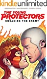 The Young Protectors: Engaging the Enemy (English Edition)