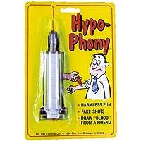 WMU Phony Hypo by WMU [並行輸入品]