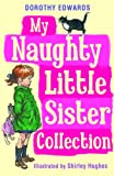 My Naughty Little Sister Collection (My Naughty Little Sister Series)