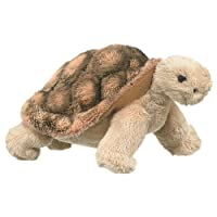 "Tortoise Plush Toy 8 "" L"