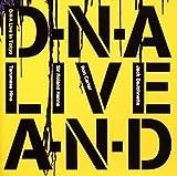 D.N.A Live in Tokyo by Terumasa Hino (2008-01-13)