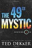 The 49th Mystic (Beyond the Circle) 画像