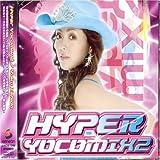 Hyper Yocomix2