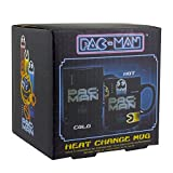 Official Pac-Man Cartridge Heat Change Mug (輸入版)