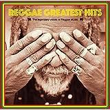 Reggae Greatest Hits / Various