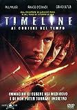 Timeline - Ai Confini Del Tempo(Steelbook) [(Steelbook)] [Import anglais]