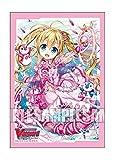 ブシロードスリーブコレクション ミニ Vol.438 カードファイト!! ヴァンガード『トップアイドル パシフィカ』Part.2