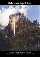 Venezuela [DVD] [Import]
