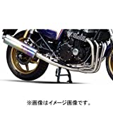 モリワキ(MORIWAKI) フルエキゾーストマフラー ZERO SS ANO(アノダイズド) CB750(92-08) 01810-L3165-02