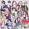 BabyPod~VocaloidP×歌い手 collaboration collection~