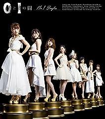 AKB48(柏木由紀・指原莉乃)「やさしくありたい」のジャケット画像