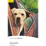 Marley and Me - Buch mit MP3-Audio-CD