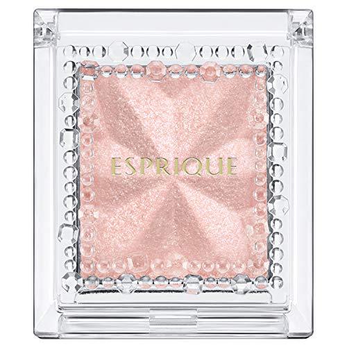 エスプリーク エスプリーク ESPRIQUE セレクト アイカラー N 本体 【PK812】 ピンク系 1.5g 無香料の画像