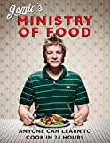 Jamie's Ministry of Food: Anyone Can Learn to Cook in 24 Hours 画像