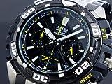セイコー SEIKO アルバ ALBA ALBA クロノグラフ 腕時計 AU2009X メンズ 海外モデル 逆輸入品