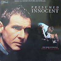 Presumed Innocent [12 inch Analog]