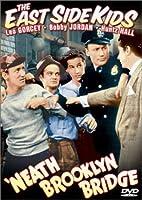 Neath the Brooklyn Bridge / [DVD] [Import]