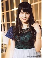 AKB48 僕たちは戦わない 通常盤封入特典 公式生写真 【入山杏奈】