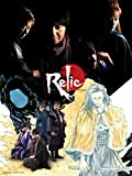 Relic~tale of the last ninjya~