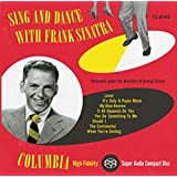 Sing & Dance With Frank Sinatra