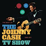 BEST OF THE JOHNNY CAS [12 inch Analog]