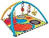 Sassy Developmental Playmat by Sassy