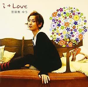 i+LOVE