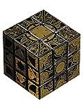 ヘルレイザー3 ルマルシャン パズルボックス キューブ
