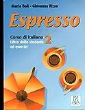 Espresso 2 (Book & CD)