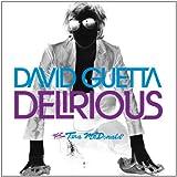 Delirious [12 inch Analog]
