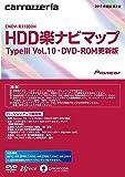 CNDV-R31000H [2017年度版]