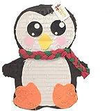 apinata4uクリスマスペンギンPinata with Large Eyes