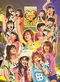 モーニング娘。コンサートツアー2011秋 愛 BELIEVE ~高橋愛 卒業記念スペシャル~ [DVD]