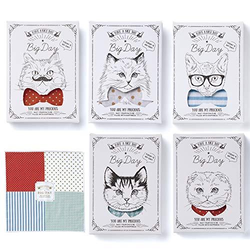 Nice Cats! ハンカチ