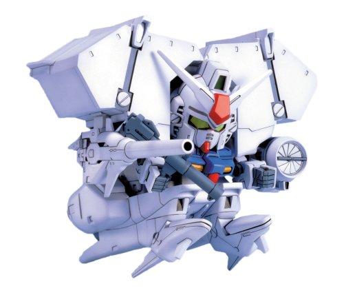 BB戦士 RX-78GP-03D (207)