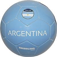 アルゼンチン、公式サイズと重量サッカーボール – サイズ5