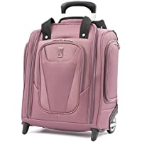 Travelpro Maxlite 5 Carry-on Compact Rolling Under Seat Bag