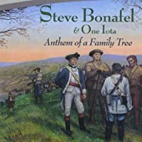 Anthem of a Family Tree
