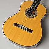 黒澤 哲郎 No.35/S 630 クラシックギター 日本製 松/630mm